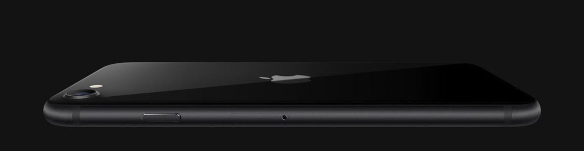 تعویض گلس یا شیشه شکسته iPhone 11 Pro