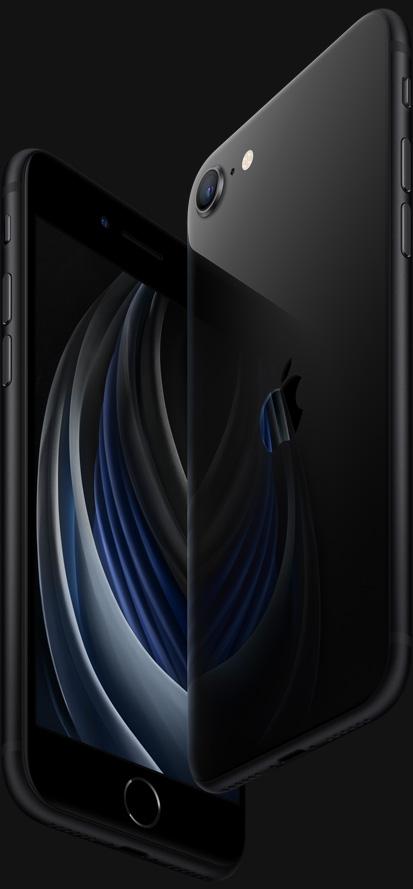 تعویض صفحه نمایش آیفون X ، آیفون ۸ و ۷ | گارانتی آیفون