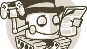 نحوه هایپر لینک (لینکدار کردن متن) در تلگرام به وسیله ربات درون خطی