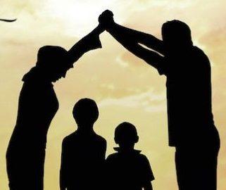 آموزش تنظیم کنترل parent control