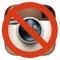 آموزش حذف اکانت یا دیلیت اکانت اینستاگرام Delete Instagram