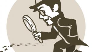مخفی کردن وضعیت آنلاین بودن شما در تلگرام