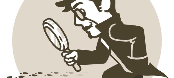مخفی کردن وضعیت آنلاین telegram