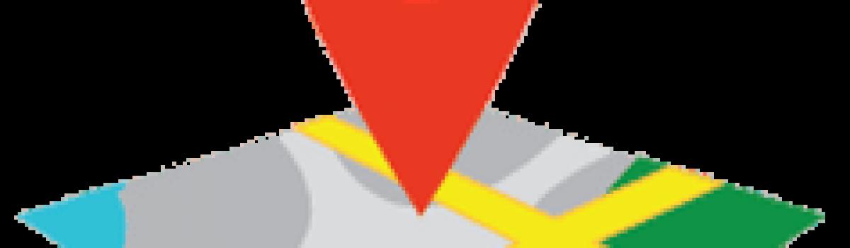 درج موقعیت مکانی دلخواه در نسخههای جدید اینستاگرام