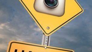 آموزش جلوگیری از هک اینستاگرام Instagram Hack