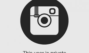 فعال کردن حالت خصوصی اینستاگرام – حالت Private