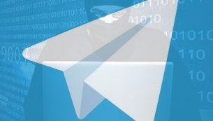 آموزش جلوگیری از هک تلگرام – Telegram Hack