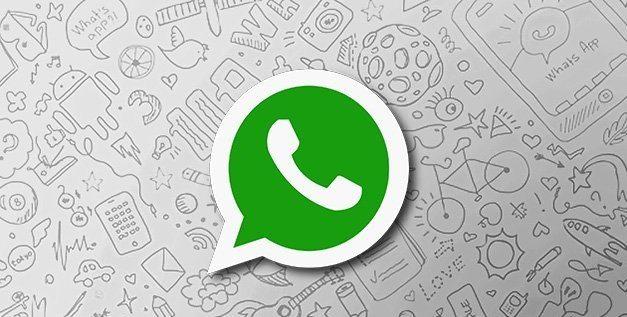 انتقال پیامهای واتس اپ به گوشی جدید
