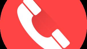 آموزش ضبط مکالمات تلفنی در اندروید