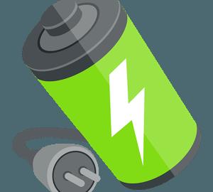 افزایش عمر باتری اندروید battery boost