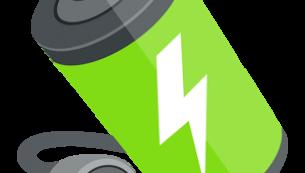 پنج برنامه کاربردی برای افزایش عمر باتری اندروید