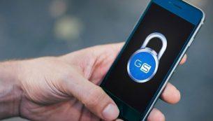 آموزش حذف ویروس از موبایل یا تبلتهای اندرویدی