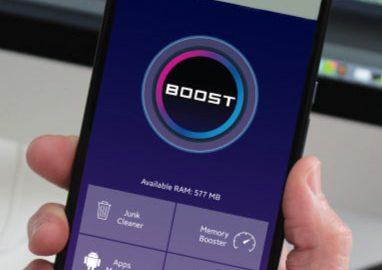افزایش سرعت گوشی اندرویدی android speedup