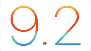 ۳۲ نکته از iOS 9 که باید بدانید