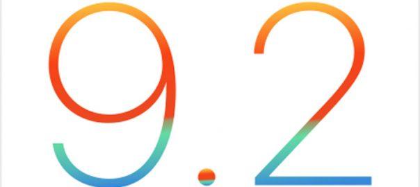 32 نکته از iOS 9 که باید بدانید
