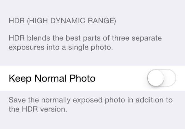 خالی کردن حافظه آیفون iphone storage