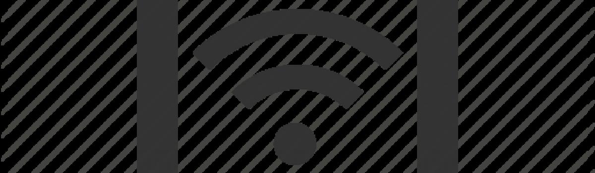آموزش اشتراک اینترنت موبایل از طریق وایفای و مدیریت آن