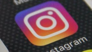 چگونه تصاویر اینستاگرام را در گوشی خود ذخیره کنیم؟