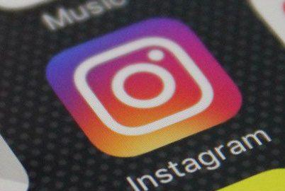 آموزش ذخیره کردن تصاویر اینستاگرام save instagram pictures