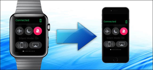 راهنما جامع ساعت اپل apple watch guide