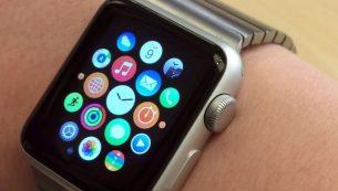 راهنمای جامع استفاده از اپل واچ (Apple Watch)