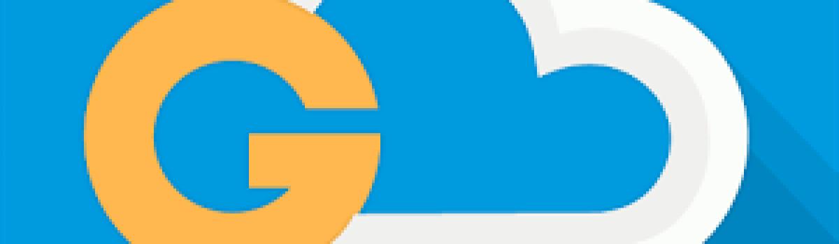 آموزش بکآپگیری از محتوای دستگاه اندرویدی در گوگل کلود