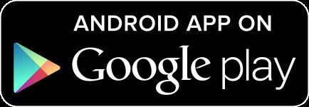 دانلود گوگل الو از گوگل پلی استور