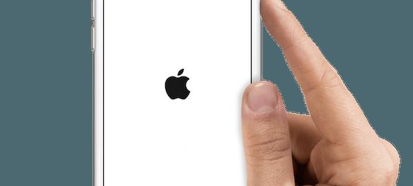 ریست کردن آیفون restore iphone
