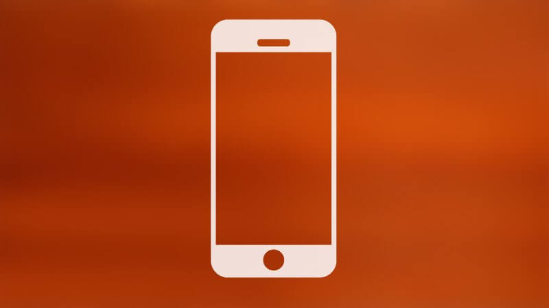 تماس با شماره بلاک شده در آیفون iphone blocked numbers