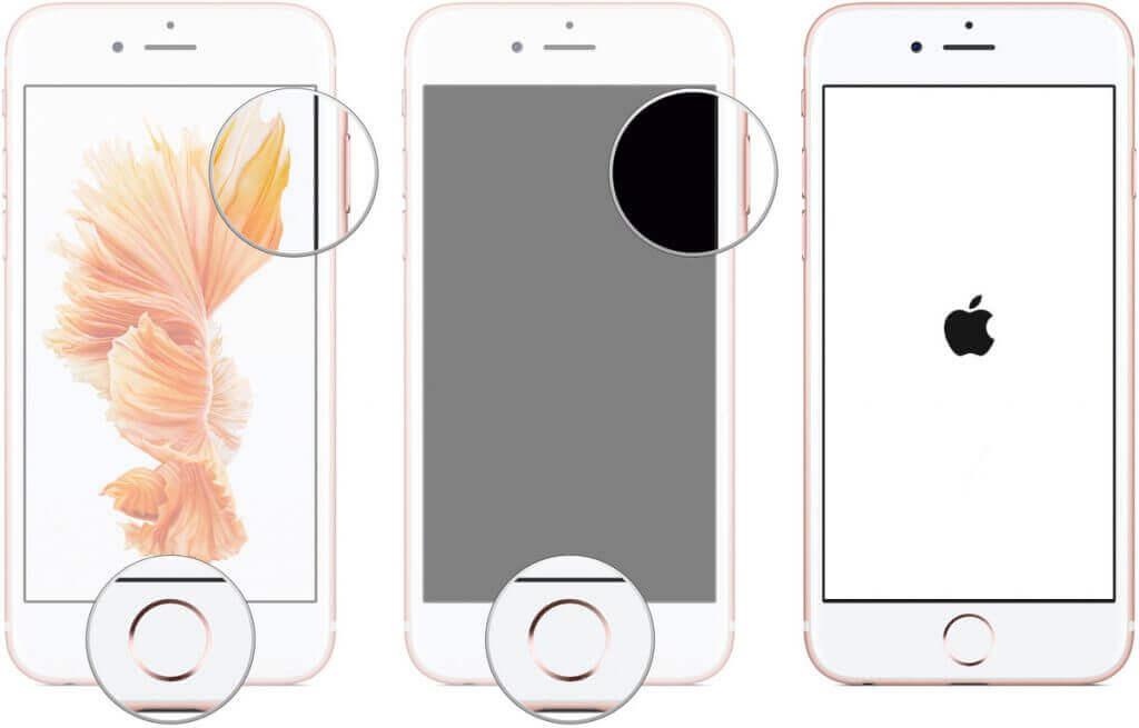 ارور 53 آیفون iPhone Error 53
