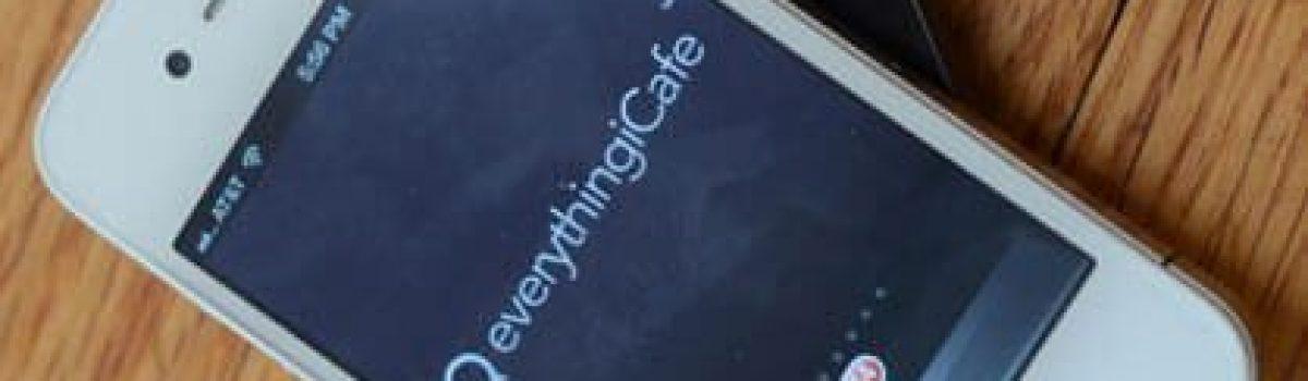 انتقال اطلاعات از آیفون یا گوشی اندرویدی قدیمی به آیفون جدید
