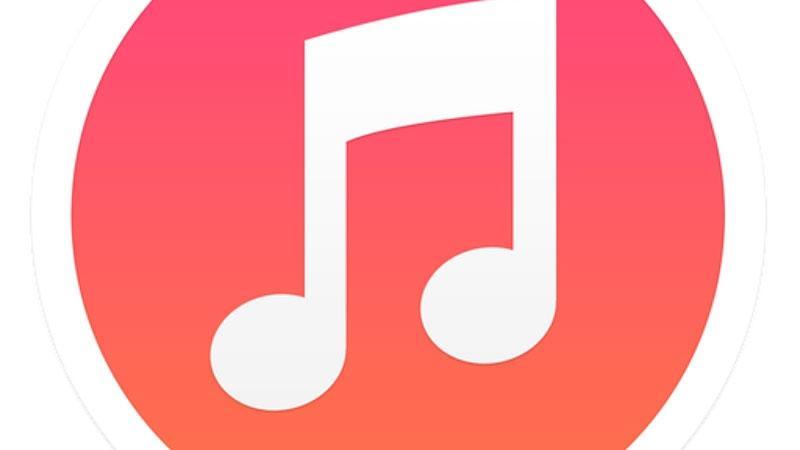 روشهای انتقال فایلهای صوتی آیفون iphone transfer musics