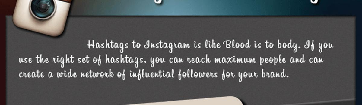 آنچه باید در مورد صفحه مکانها و هشتگ در اینستاگرام بدانید