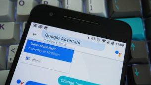 معرفی کاربردیترین و جالبترین قابلیت های دستیار گوگل در برنامه گوگل الو