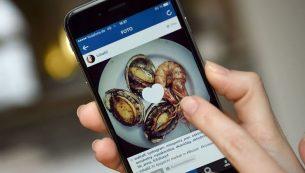 آموزش مشاهده پستها، لایک و ثبت کامنت در اینستاگرام