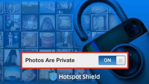 آموزش تنظیمات مربوط به حریم خصوصی در اینستاگرام