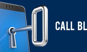 آموزش بلاک کردن شماره تماس گیرنده در گوشیهای اندرویدی