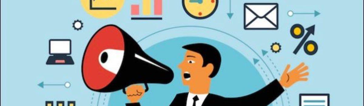 آموزش تنظیم و مدیریت نوتیفیکیشن ها در آیفون و آیپد