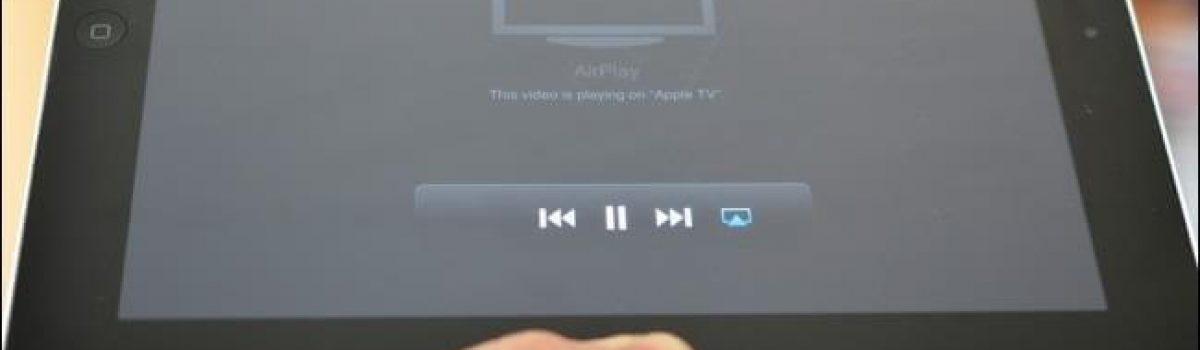 انواع روش های اتصال وایرلس (بیسیم) گوشی به تلویزیون