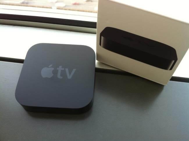 اتصال وایرلس (بیسیم) گوشی به تلویزیون