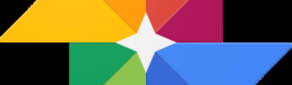 آموزش دسترسی و استفاده از قابلیت گوگل بکآپ (Google Backup)