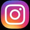 اینستاگرام | Instagram
