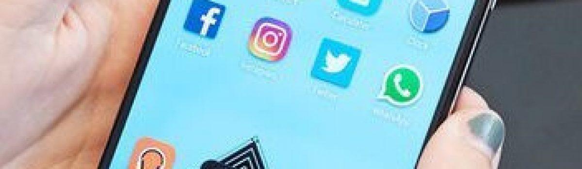 چگونه اپلیکیشنهای اجرایی پس زمینه گوشی اندرویدی را بشناسیم؟