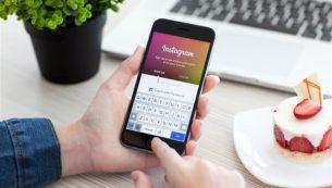 همه چیز در مورد اینستاگرام :تعامل آن با شبکههای اجتماعی دیگر