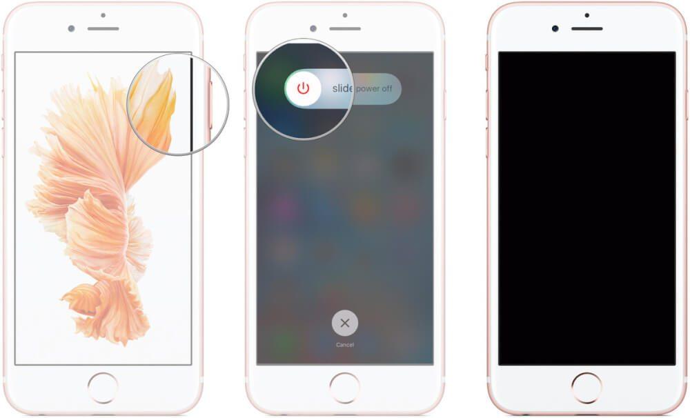 iphone-dfu-mode-1