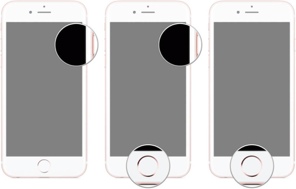 iphone-dfu-mode-2