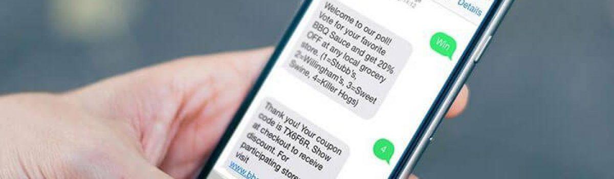 آموزش بازیابی پیامکهای حذف شده در دستگاههای اندروید