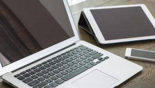 روشهای انتقال فایل از گوشی به کامپیوتر و بالعکس