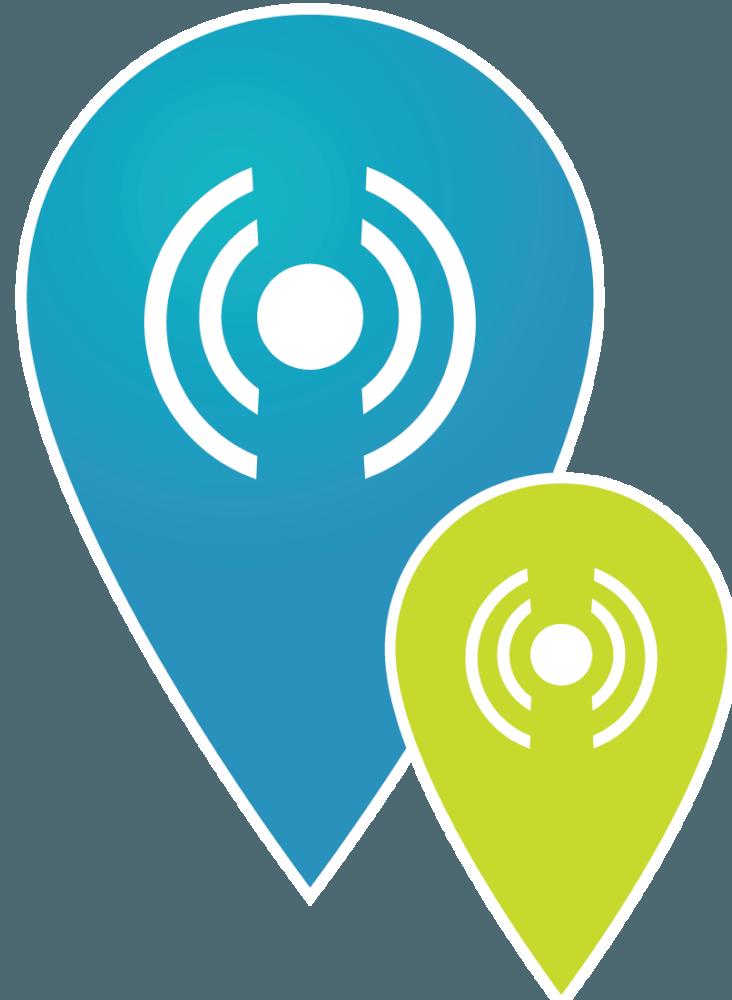 غیرفعال کردن قابلیت GPS