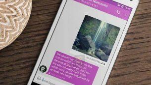 آموزش حذف اکانت برنامه سیگنال (Signal Private Messenger)